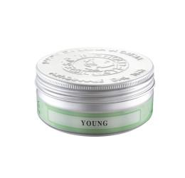Saponificio Bignoli Young Shaving Soap