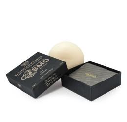 Saponificio Varesino Cosmo Bath Soap 150g