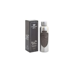 Saponificio Varesino Special Edition Desert Vetiver Aftershave Lotion 125ml