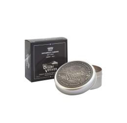Saponificio Varesino Special Edition Desert Vetiver Shaving Soap 150g