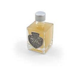 Saponificio Varesino 70th Anniversary Aftershave 100ml