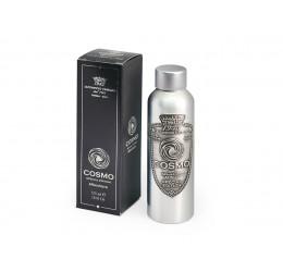 Saponificio Varesino Cosmo Aftershave lotion 125ml