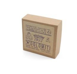 Saponificio Varesino Dolomiti Shaving soap refill 150g