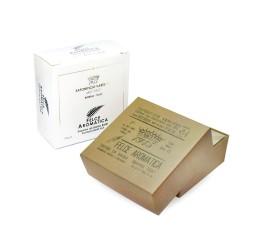 Saponificio Varesino Felce Aromatica Shaving soap refill 150g
