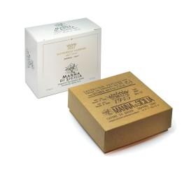 Saponificio Varesino Manna di Sicilia Shaving soap refill 150g