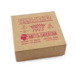 Saponificio Varesino Mirto Di Sardegna Shaving soap refill 150g