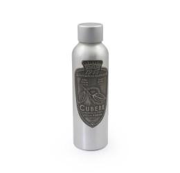 Saponificio Varesino Special Edition Cubebe Aftershave Lotion 150g