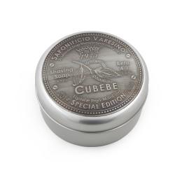 Saponificio Varesino Special Edition Cubebe Shaving Soap 150g