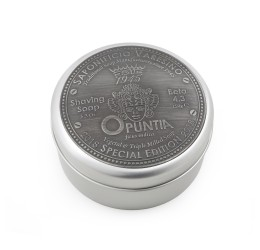 Saponificio Varesino Special Edition Opuntia Shaving Soap 150g