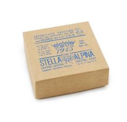 Saponificio Varesino Stella Alpina Shaving soap refill 150g