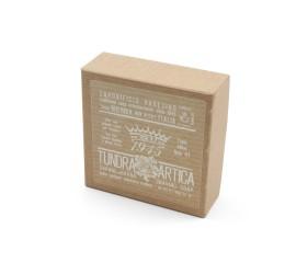 Saponificio Varesino Tundra Artica Shaving soap refill 150g