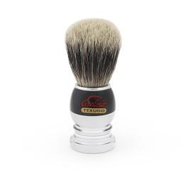 Semogue 2040 HD Silver Tip Shaving Brush