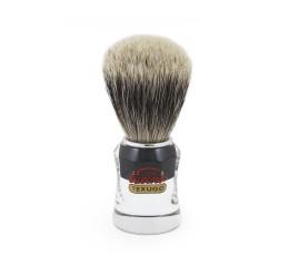 Semogue 730 HD Silver Tip Shaving Brush
