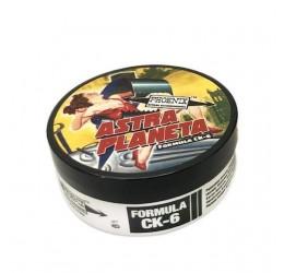 Phoenix Artisan Accoutrements Astra Planeta Shaving Soap 142g