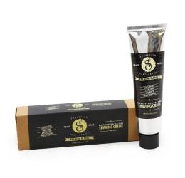 Suavecito Premium Blends Eucalyptus & Tea Tree Shaving Cream