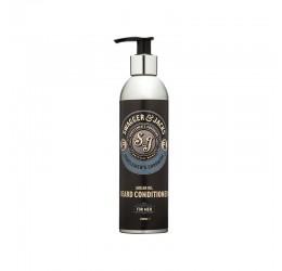 Swagger & Jacks Argan Oil Beard Conditioner 250ml