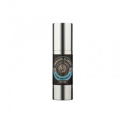 Swagger & Jacks Premium Beard Moisturiser 30ml