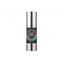 Swagger & Jacks Premium Beard Oil 30ml