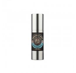 Swagger & Jacks Premium Face Moisturiser 30ml