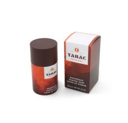 Tabac Shaving Shaving Stick 100g