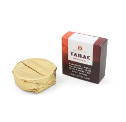 Tabac Shaving soap refill 125g
