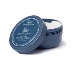Taylor of Old Bond Street Eton College Shaving Cream (150g Tub)