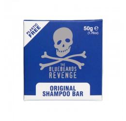 The Bluebeards Revenge Original Shampoo Bar