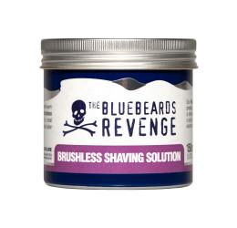 The Bluebeards Revenge Brushless Shaving Solution 150ml