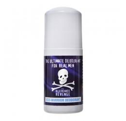 The Bluebeards Revenge Eco Warrior Deodorant 50ml