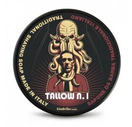 The Goodfellas' Smile Tallow N.1 Shaving Soap