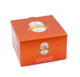 Omega Via Barberia Fructi Shaving Cream