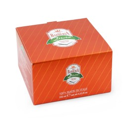 Omega Via Barberia Herbae Shaving Cream