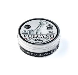 Abbate y La Mantia Vulcano Shaving Soap