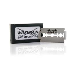 Wilkinson Sword DE Razor Blades