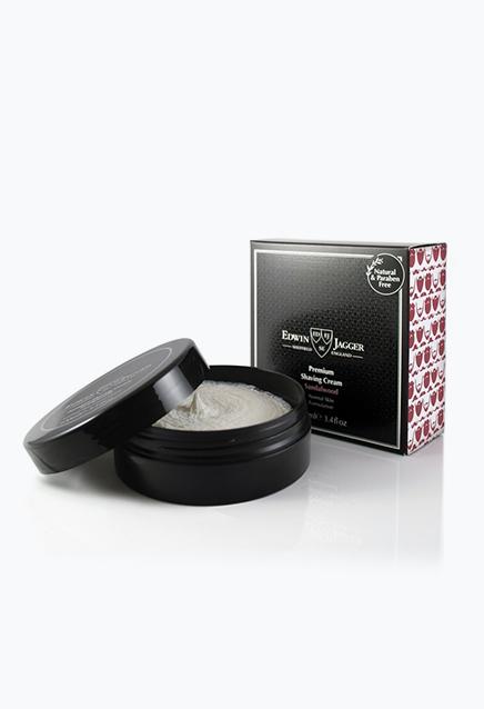 Shaving Soaps & Creams
