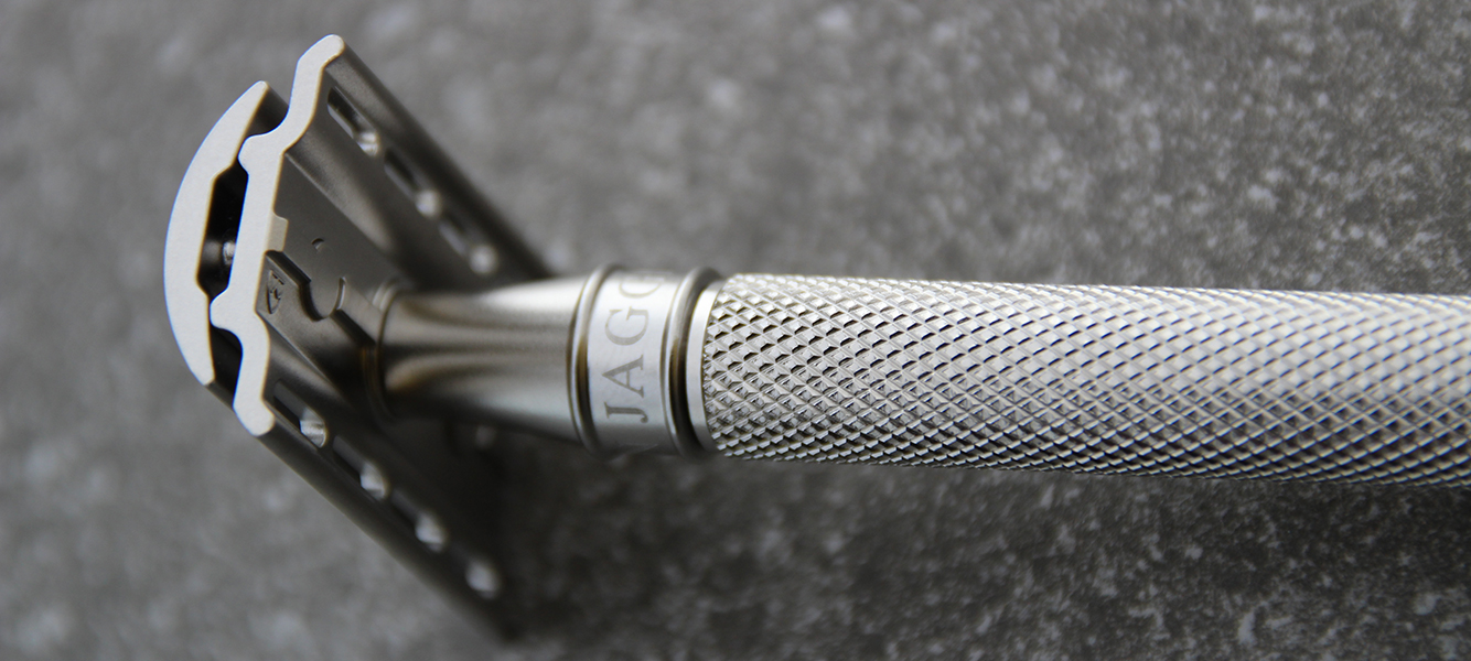 A Round-up of the Best Double Edge Safety Razors